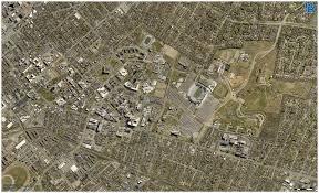 University Of Kentucky Campus Map University Of Kentucky University Of Kentucky Directions