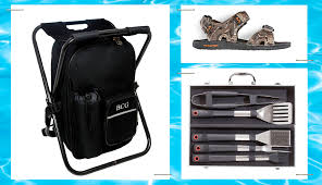 gift ideas for outdoorsmen s day gift ideas he ll jcpenney