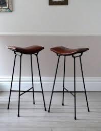 vintage bar stools foter