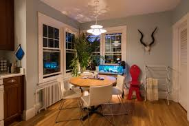 Living Room Wireless Lighting Section Cut How To Light Your Apartment