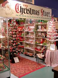 christmas stores 24 best christmas stores images on christmas store