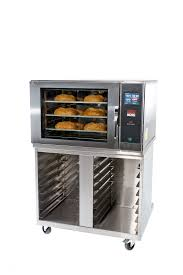 black friday convection oven mono equipment u0027s bx eco touch 4 tray convection oven bakery