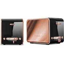 Motorised Toaster 106 Best Toaster Images On Pinterest Toaster Product Design And