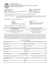 snow plowing contracts templates eliolera com