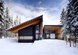 small mountain cabin floor plans mountain cabin home plans cabin floor plan mountain vacation house