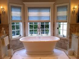 bathroom window privacy ideas bathroom window ideas for privacy wonderful bathroom windows