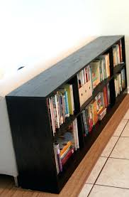 feminine touches to add to your small apartment small bookcase diy
