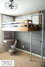 kids loft beds – Home Design