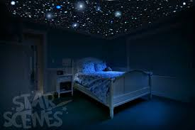 glow in the ceiling best glow in the constellations for ceiling 61 in chandelier