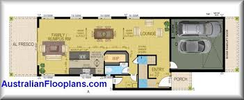 Skinny Houses Floor Plans Awesome 2 Storey Homes Designs For Small Blocks Contemporary