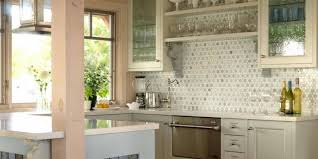 oak kitchen cabinets for sale top 83 preeminent types of wood oak kitchen cabinets buy cabinet
