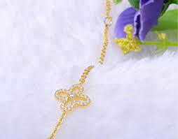 2015 bracelet gold bracelet jewelry smart charm bracelet design