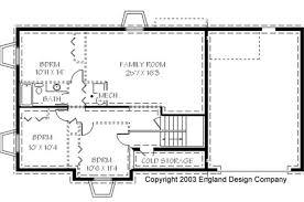floor plans for basements design a basement floor plan 1000 ideas about basement floor plans