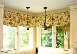 bathroom amusing easy window valance ideas home interiors for