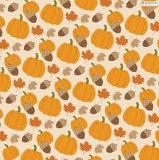 fall scrapbook paper lovetoknow