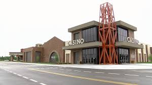 Sample Resume Objectives For Casino Dealer by New Se Kansas Casino Revenues Nearly On Par With Expectations