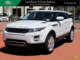 range rover coupe interior 2012 fuji white land rover range rover evoque coupe pure 63977871