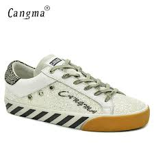 Are Coach Shoes Comfortable Popular Colorful Coach Shoes Buy Cheap Colorful Coach Shoes Lots