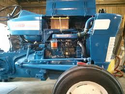 3 cylinder diesel freeze plug removal