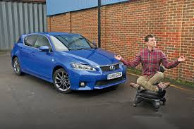 lexus ct200h f sport youtube lexus ct 200h sixth report auto express