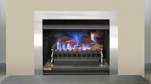 jetmaster gas fireplace manual decoration ideas collection cool at