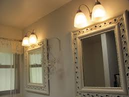 stunning sconce lights home depot u2013 bathroom light fixtures over