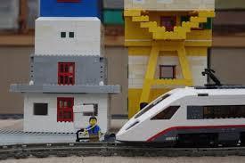 Garden Of Ideas Ridgefield Ct Lego Creations Wanted For Contest At Garden Of Ideas Ridgefield