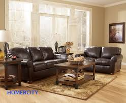Living Room Ideas With Leather Furniture Living Room Design Ideas Black Leather Sofa Archives Homer City