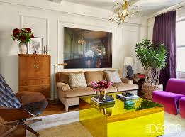 best coffee table styling ideas how to decorate a square or