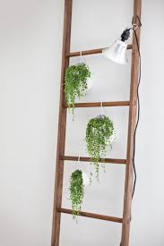 Ikea Hack Bathroom Shelf Thistlewood Farm by Best 25 Ikea Ladder Ideas On Pinterest Ikea Ladder Shelf Diy