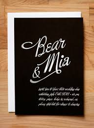 wedding chalkboard ideas diy wedding chalkboard wedding ideas tri cities walla walla
