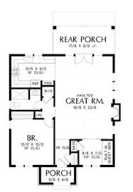 Small 2 Bedroom House Plans 2 Bedroom House Plans Free Two Bedroom Floor Plans Prestige