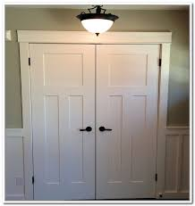 18 Closet Door Closet Doors A Smith Of All Trades Within For Plans 18
