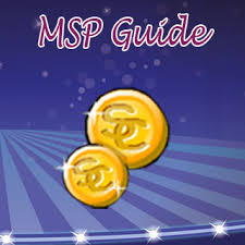 msp apk guide for msp apk version 1 0 apk plus