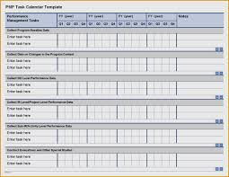 Free Powerpoint Timeline Template Project Timeline Template Powerpoint Free Project Manager Duties