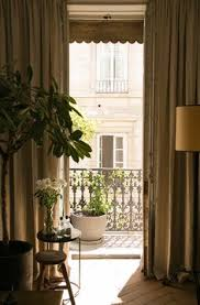 in out pierre emmanuel home pinterest interiors lyon and