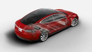 tesla model s charging here u0027s the difference between tesla model s variants gizmodo