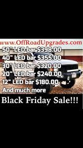 jeep black friday sale 121 best for sale offroadupgrades com images on pinterest