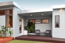 modern 1 house plans modern style house plan 1 beds 1 00 baths 538 sq ft plan 507 1
