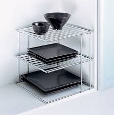 kitchen cabinet liners ikea 42 shelves liners ikea omar shelf liner ikea golfroadwarriors com