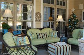 awesome back porch decorating ideas pictures decorating interior
