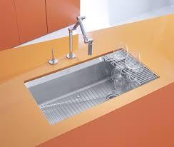 american standard sink accessories american standard kitchen sinks canada in encouragement american