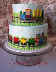 cakes for birthdays cakes for birthdays a birthday cake