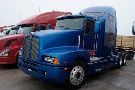 2016 kenworth t600 2006 kenworth t600 american truck showrooms