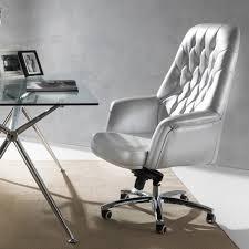 chaise de bureau baroque fauteuil et chaise mondial negoce