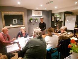 language classes evening language classes in southampton