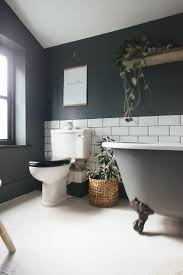 bathroom ideas colours the 25 best bathroom colors ideas on bathroom wall