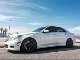 2012 mercedes e63 amg for sale for sale 2012 e63 amg bi turbo mbworld org forums