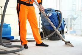 vacuum the carpet mr carpet singapore 2017