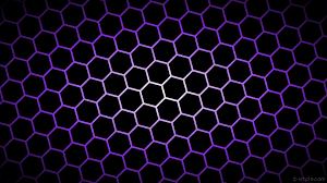 black and purple wallpaper
